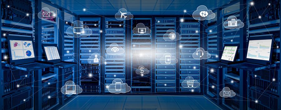 Basics of Virtualization