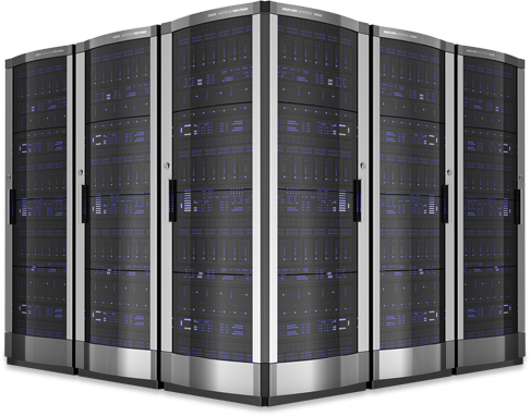 9 Steps that Help Prevent a Server Crash