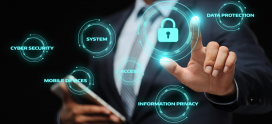 Desktop Management- Security from outdated systems